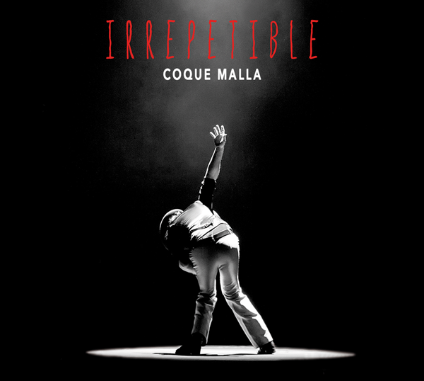 Irrepetible CD + DVD
